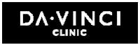 DaVinci Clinic