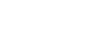 Care Quality Commission - CQC logo
