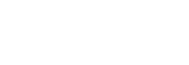 The Dental Defence Union - DDU logo